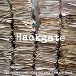 Hackgate