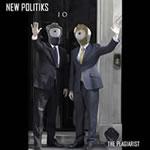 New Politiks