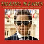 Talking Meades