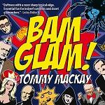 Bam Glam