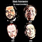 Black Paternoster