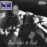 Buckfast In Bed