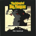 Dr Moreau - The Musical