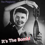 It's The Bomb