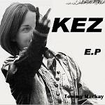 Kez E.P
