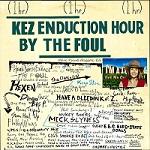 Kez Enduction Hour