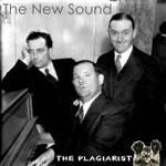 New Sound