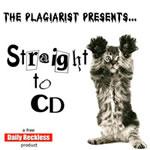 Straight To CD