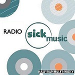 Radio Sick Music