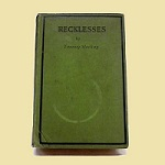Recklesses