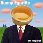 Runny Eggritte