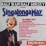 SingalongaMay