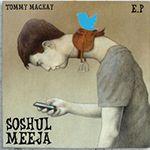 Soshul Meeja