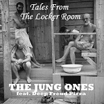 The Jung Ones