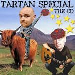 Tartan Special